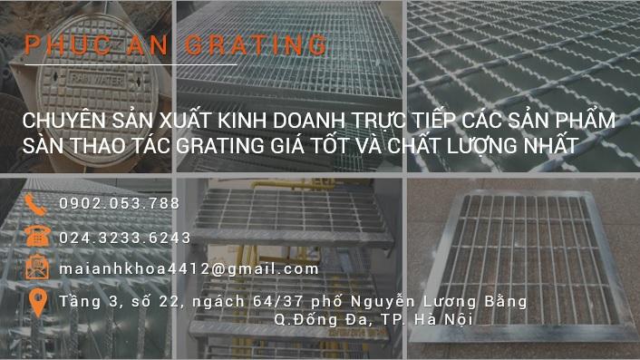 phuc-an-grating-chuyen-san-xuat-cung-cap-san-thao-tac-grating