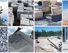 hướng dẫn cách chọn vật liệu xây dựng chất lượng